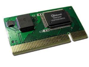 recoverycard.jpg (107404 bytes)