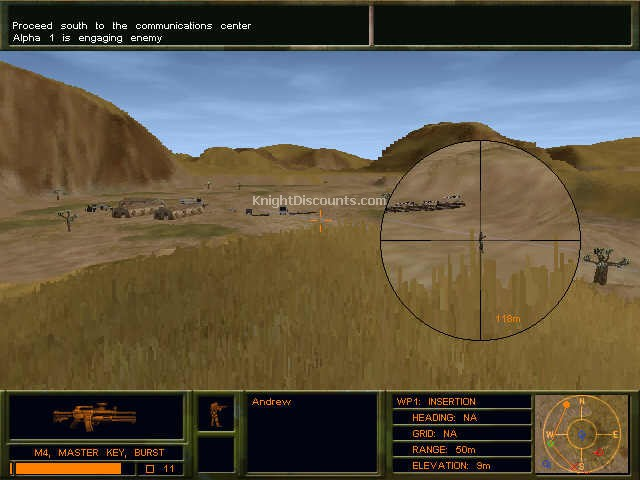 Day of Defeat Source PC Crack - Cracked Games