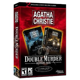 Agatha Christie The ABC Murders Full Download
