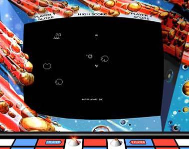 Xp math slot machine