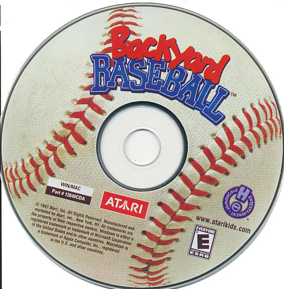 how do i download a full version of backyard baseball 2001 where can