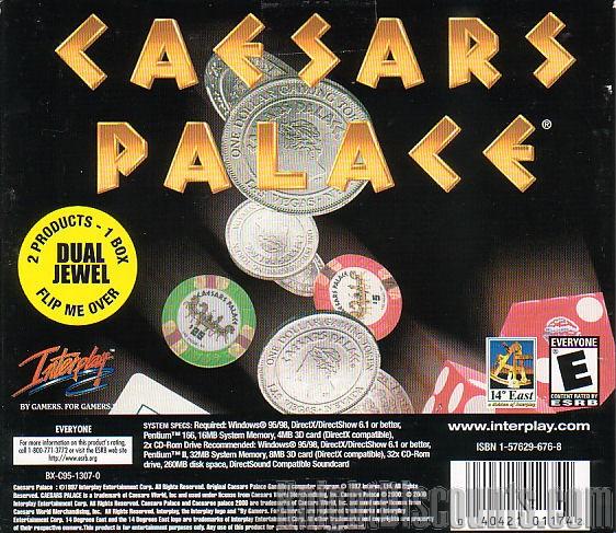 caesars online casino jetztspielen 2000