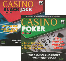 casino game jack online poker video