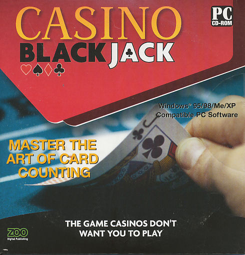 Black jack casino school online foxwoods casino and ct