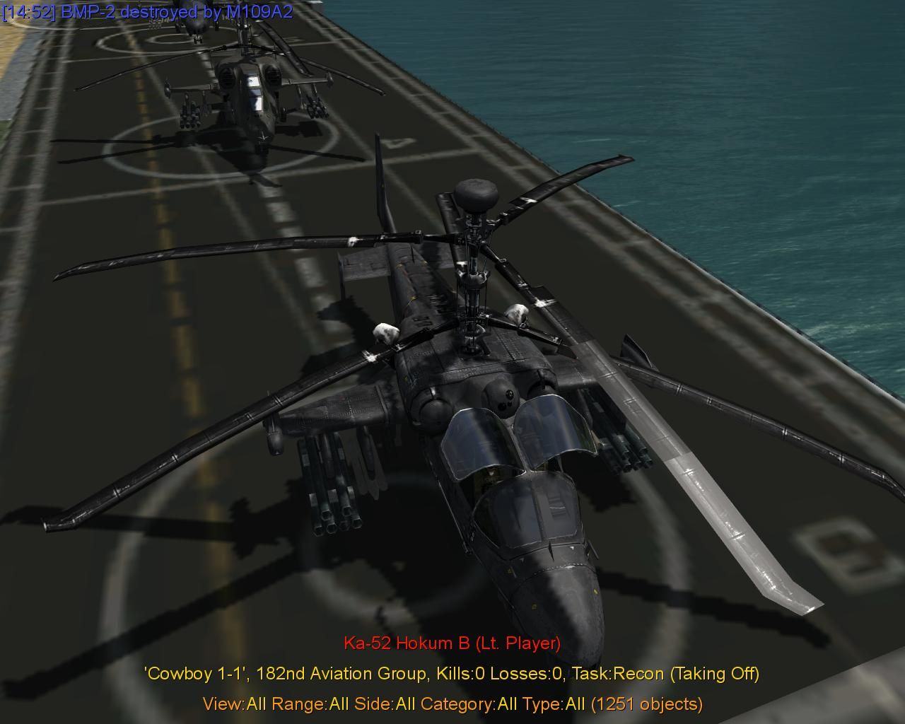 Enemy Engaged 2 Helicopter Chopper Flight Sim Pc Game N