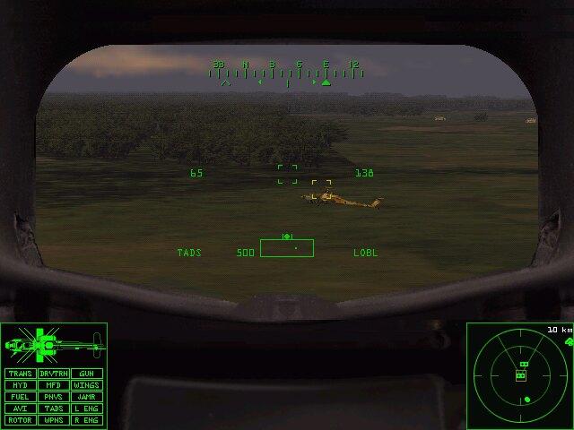 Simulation Flight Infogrames Knight Discounts Online
