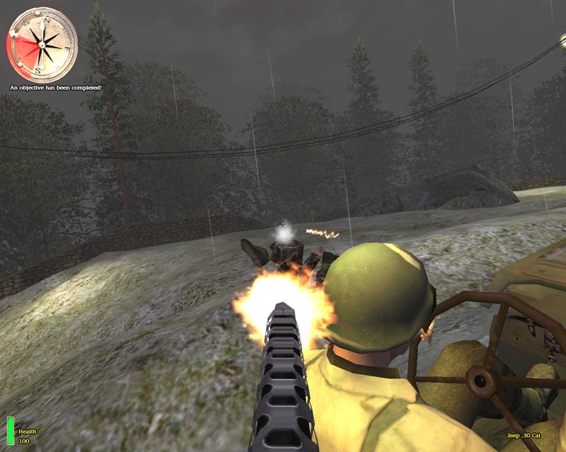 [Image: gamemohbreakthrough6.jpg]