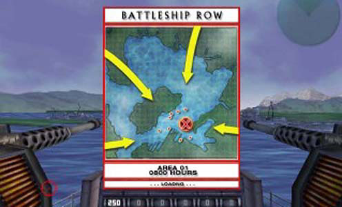 Pearl harbor defend the fleet game free download for pc | pearl.