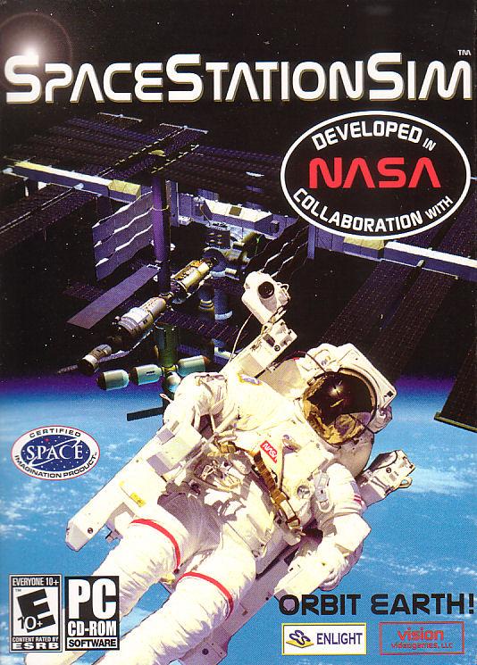 gamespacestationsim2.jpg
