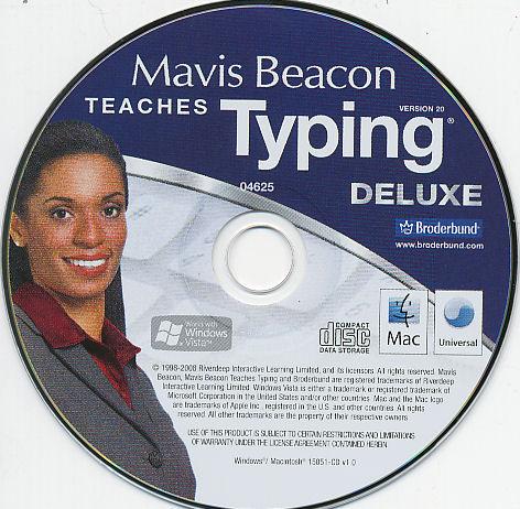 Mavis beacon teaches typing 17 deluxe activation code