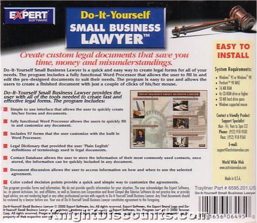 Do It Yourself  Small Business Lawyer. Home Remedies For Gingivitis Gum Infection. Holcombe Brothers Funeral Home. Free Equifax Credit Report Online. Fake Bachelor Degree Certificate. Pre Printed Labels On A Roll. Commercial Window Tinting Phoenix Az. Doctorates Degree Online Fulton Middle School. Caahep Accredited Surgical Assistant Program