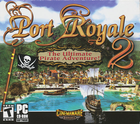 Port royale 3 trading strategy nifty