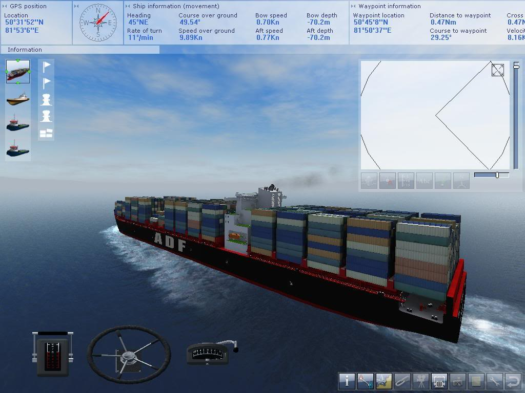 download game ship simulator 2008 full version