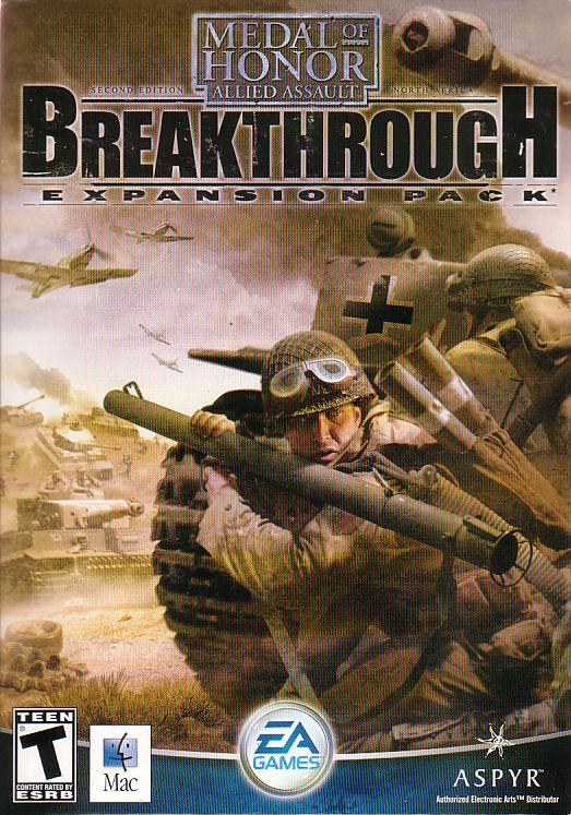 [Image: gamemohbreakthroughmac2.jpg]