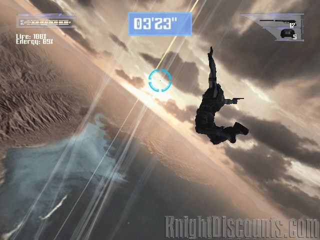 http://www.knightdiscounts.com/software/gamenemesisstrike4.jpg