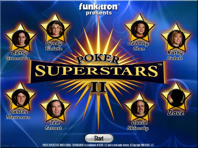 neue casinos ab 10 euro mindesteinzahlung